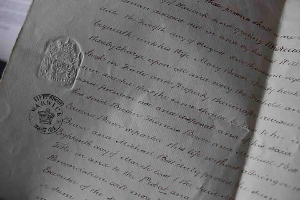 certificado de matrimonio en palma de mallorca